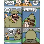 comic-2012-04-16-Fishing.jpg