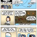 comic-2012-04-23-Pilotry.jpg