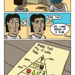 comic-2012-04-30-Pyramids.jpg