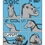 comic-2012-05-04-Horse.jpg