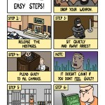 comic-2012-05-14-HowToRead.jpg