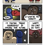 comic-2012-05-21-PassiveAggression.jpg