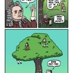 comic-2012-05-25-PoetTree.jpg