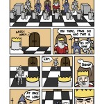 comic-2012-06-22-Chess.jpg