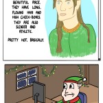 comic-2012-06-25-Elves.jpg