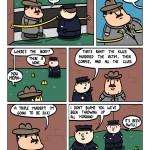 comic-2012-06-27-Murder.jpg