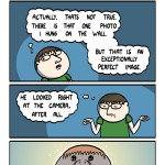 comic-2012-06-29-Photos.jpg