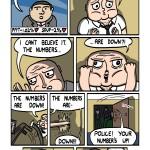 comic-2012-07-04-TheNumbers.jpg