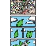 comic-2012-07-09-Nature.jpg