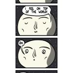 comic-2012-08-01-TopOTheWorld.jpg