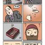 comic-2012-08-03-DeepPockets.jpg