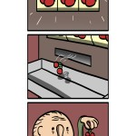 comic-2012-08-10-BigPayout.jpg