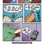 comic-2012-08-13-Spiders.jpg