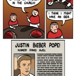 comic-2012-08-24-CutePope.jpg