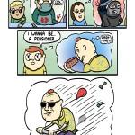 comic-2012-08-27-CantWait.jpg