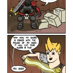 comic-2012-08-31-NotAEuphemism.jpg
