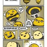 comic-2012-09-05-BullyBee.jpg