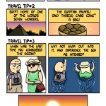 comic-2012-09-14-TravelTips.jpg