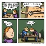 comic-2012-09-17-Ouija.jpg