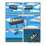 comic-2012-09-21-KiteDay.jpg