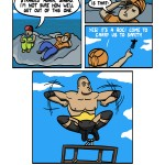 comic-2012-09-26-TheRoc.jpg