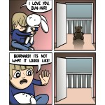 comic-2012-10-15-LoveTriangle.jpg