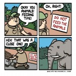 comic-2012-10-22-FeedingTime.jpg
