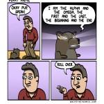 comic-2012-10-26-PuppyPrime.jpg