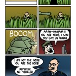 comic-2012-10-29-FutureWars.jpg