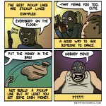 comic-2012-11-05-PickupStickup.jpg