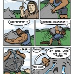 comic-2012-11-16-TheLegendOfKingToughie.jpg