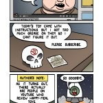 comic-2012-11-21-ReviewChannel.jpg