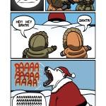 comic-2012-11-26-Santa.jpg