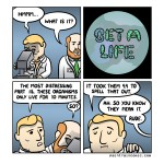 comic-2012-12-03-FunWithBiology.jpg