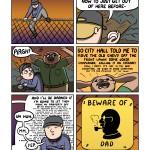 comic-2012-12-07-Beware.jpg