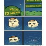 comic-2012-12-10-BewareAgain.jpg