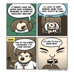 comic-2013-02-06-TheWildMan2.jpg