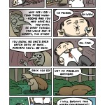 comic-2013-02-08-TheWildMan3.jpg
