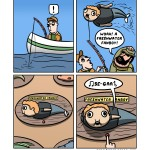 comic-2013-02-15-EasiestCatch.jpg