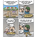 comic-2013-02-18-PizzaPie.jpg