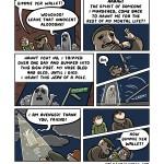 comic-2013-02-22-Vigilante.jpg