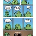 comic-2013-02-25-Bud.jpg