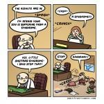 comic-2013-03-08-Syndrome.jpg