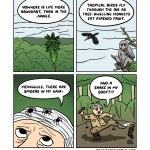 comic-2013-03-15-JungleLife.jpg