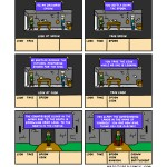 comic-2013-03-18-LookAndTake.jpg
