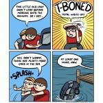comic-2013-03-25-TBoned.jpg