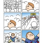 comic-2013-04-01-Achievement.jpg