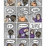comic-2013-04-03-Cleric.jpg