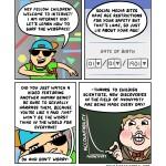 comic-2013-04-08-InternetKid.jpg
