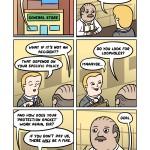comic-2013-04-26-RestInsured.jpg